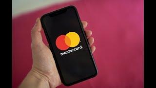 Crypto-Wechselkaution mit Kreditkarte