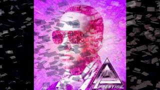 Daddy Yankee ft. Emelee - Lose Control