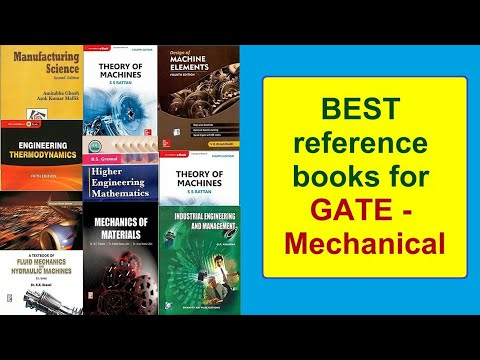 mp4 Industrial Engineering Reference Books, download Industrial Engineering Reference Books video klip Industrial Engineering Reference Books