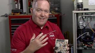 Gas Furnace Tips You Can Use Today – Lunch & Learn