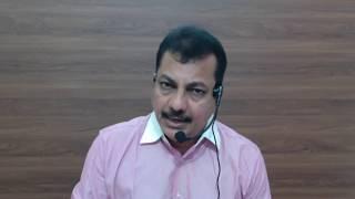 గ్రూప్ 2 (APPSC) - ముందస్తు ప్రిపరేషన్ (Rs 5900/-) -   - Kalyan Sir OnlineIAS