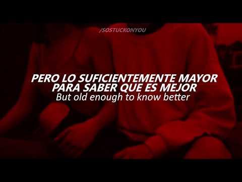 What Lovers Do - Maroon 5 ft. SZA (Sub. Español/Lyric) mp3