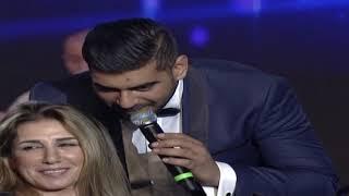 تحميل و مشاهدة Adam - Kheles El Dam3   أدم - خلص الدمع ( Live Performance) MP3