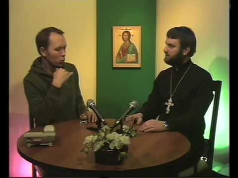 Краснознаменск церковь фото