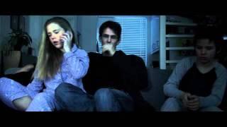 EE5VicieFilms