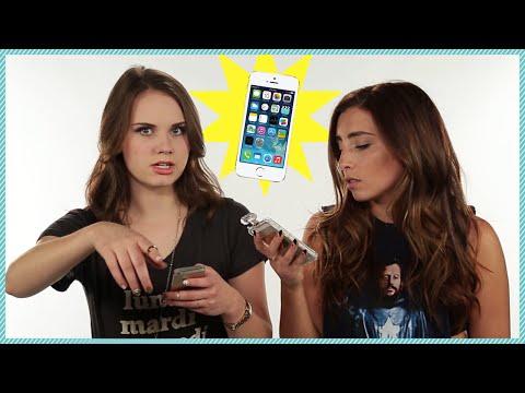lauren elizabeth and meghanrosette guide to dating online