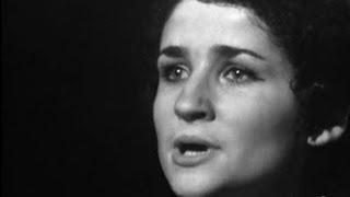 "Danièle Anna Liber ""Potemkine"""