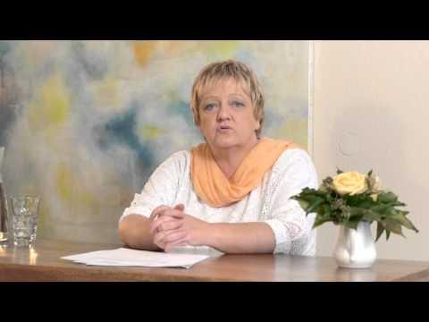 Mittel der Wahl zur Behandlung von Hypertonie bei älteren Patienten