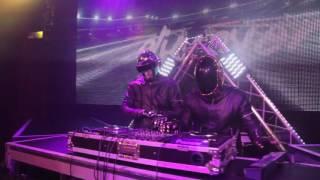 Discovery - Daft Punk Tribute