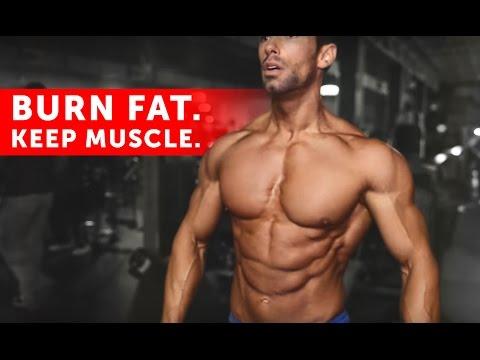 Sbd faza 1 pierdere în greutate
