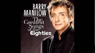 Barry Manilow - Arthur's Theme (Best That You Can Do)