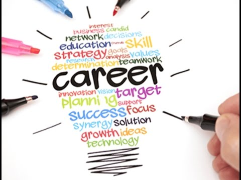 mp4 Career It Definition, download Career It Definition video klip Career It Definition