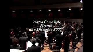Franz Liszt: Die Legende von der heiligen Elisabeth