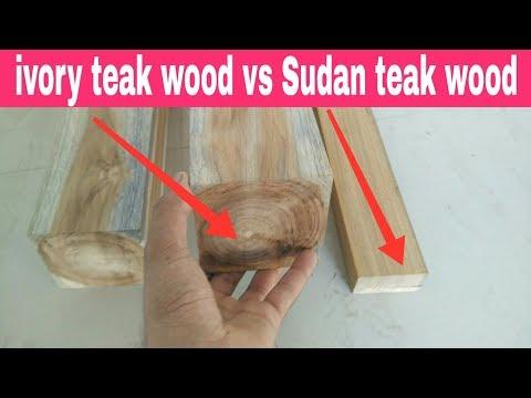 Teak Wood Teak Timber Latest Price Manufacturers Suppliers