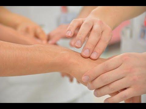 Kijów leczenie kręgosłupa