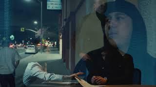 Misfit Soto - Gang Gang (official video)