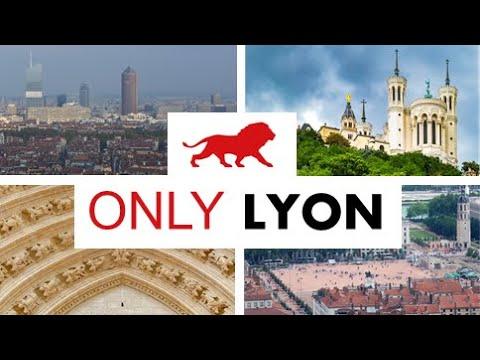 Maison 9 pièces à vendre Lyon 4e Arrondissement (69004) 210 m²