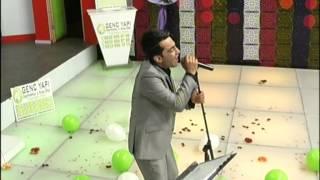 Kara Hasan - El Gibi Geçti