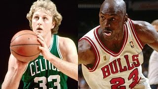 Top 10 Iconic Memorable Commercials feat NBA Players