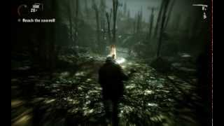 Let's Play The Signal 005 - The Forest of Lights
