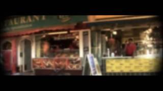 Burna - Wieder zurück (Official HD Video)
