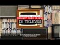 [VIDEO] Bolehkah Wanita Melihat Para Ulama di Televisi?