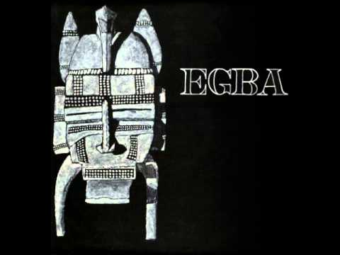 EGBA - Gröna Moln online metal music video by EGBA (ELECTRONIC GROOVE & BEAT ACADEMY)