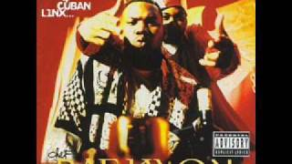 Raekwon - Criminology Feat. Ghostface Killah