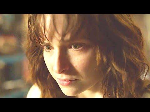 NOS4A2 S2 Featurette Trailer (2020) Joe Hill