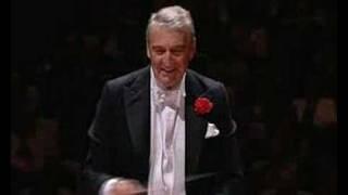 Pelin Halkacı Akın-A.Vivaldi-Four Seasons-Winter(Allegro)