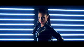 Pitbull 2013 Feat. T-Pain - Hey Baby Remix Video Oficial HD NEW 2012 CON LETRA