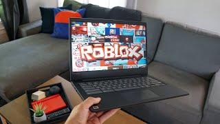 how to play roblox on chromebook 2018 - मुफ्त ऑनलाइन