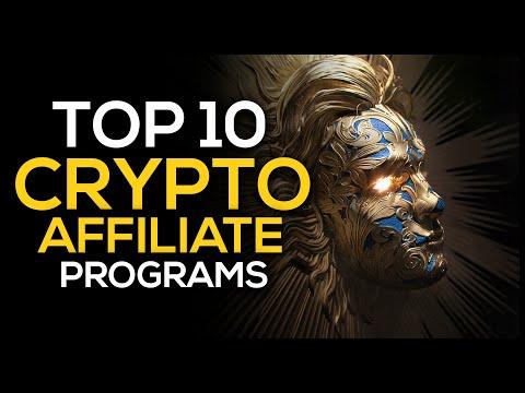 Crypto pardavimas grynaisiais pinigais