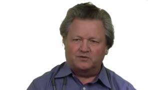Watch Mark Monson's Video on YouTube