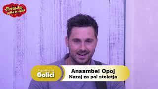TV Golica, Popoldne na Golici, 2020