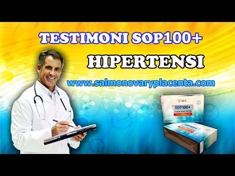 Piracetam hipertenzija recenzije