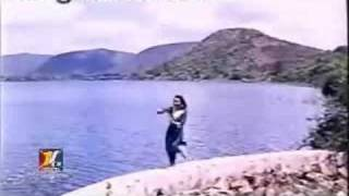 Mitwa Bhool Na Jana / SongsMastee.Com - YouTube