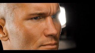10 Things WWE Wants You To Forget About Randy Orton