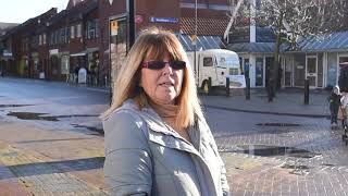 Pulse Of Lincoln: Reactions To Lincoln Walk In Centre Closure