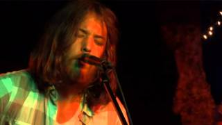 Fleet Foxes - Ragged Wood - 2/28/2008 - Bottom of the Hill