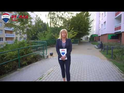Video z << Prodej družstevního bytu 4+1 - 85m2 >>