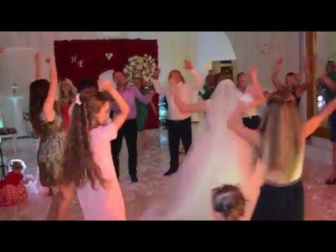 Музыканты   живая музыка на свадьбу, юбилей, банкет, корпоратив, праздник   Одесса   Киев   Украина
