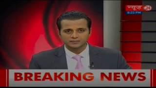 News24: Jeevan Mrityu Operation (Part-2) - YouTube