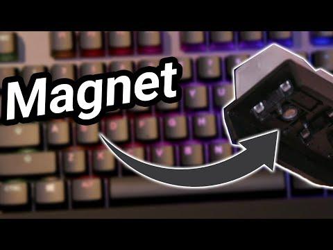jEI9kPgX7O4/default.jpg
