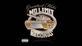 No Limit Records Mix #1 (1990's)