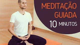 Meditação Mindfulness (atenção plena)