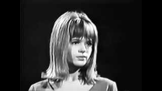 Marianne Faithfull   As Tears Go By 1965   YouTube 360p