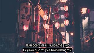 Tình Yêu Chắp Vá  - Mr Siro [ MV LYRICS HD ]