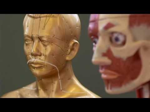 Les rappels sur skin kape selon le traitement du psoriasis