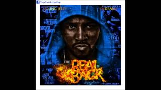 Young Jeezy - Rollin (Ft. Fabolous) [The Real Is Back]